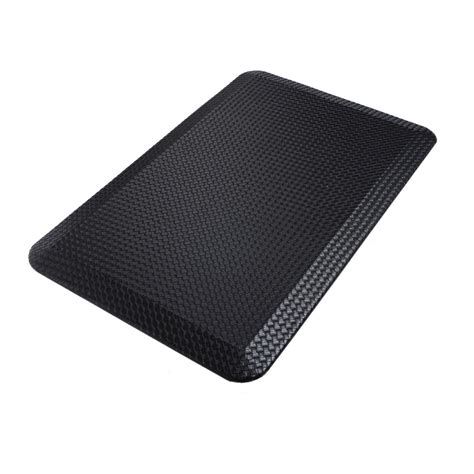 Anti Fatigue Kitchen Floor Mats Kitchen Standing Mat Wholesale Door Mats Kitchen Anti Fatigue Floor Mats Polyurethane Cooking