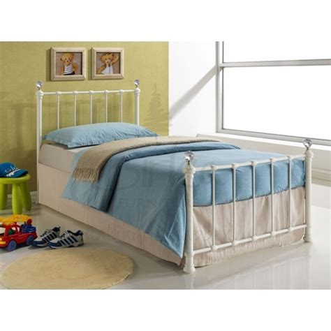 Bed Frames Sale Uk Cheap Birlea Metal Bed Frame For Sale At Best Price