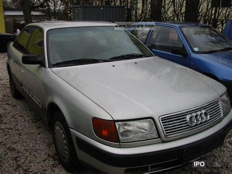 1992 audi 100 photos 2 0 gasoline ff manual for sale 1992 audi 100 2 0 e car photo and specs