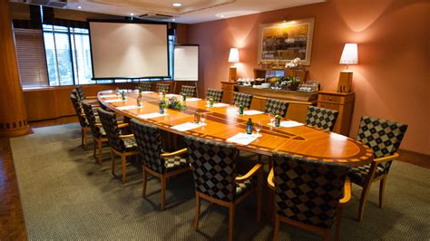 board rooms executive boardroom www imgkid the image kid has it