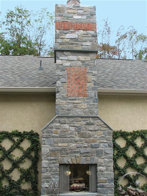 stone chimneys residential photo gallery chimneys stone veneer
