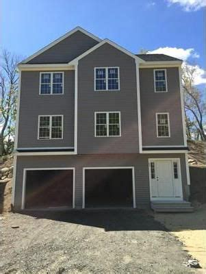 search plymouth ma plymouth condos for sale and plymouth ma townhomes for
