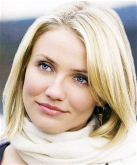 pumped up pout cameron diaz in quot the holiday quot 7 best