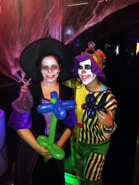 halloween themed events london halloween parties for children in london with kids