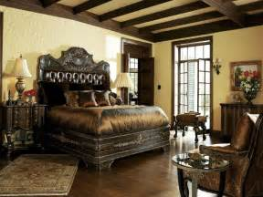 luxury master bedroom ideas in professional design and
