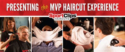 mvp haircuts ventura hours sport clips haircuts of morrisville mvp haircut experience