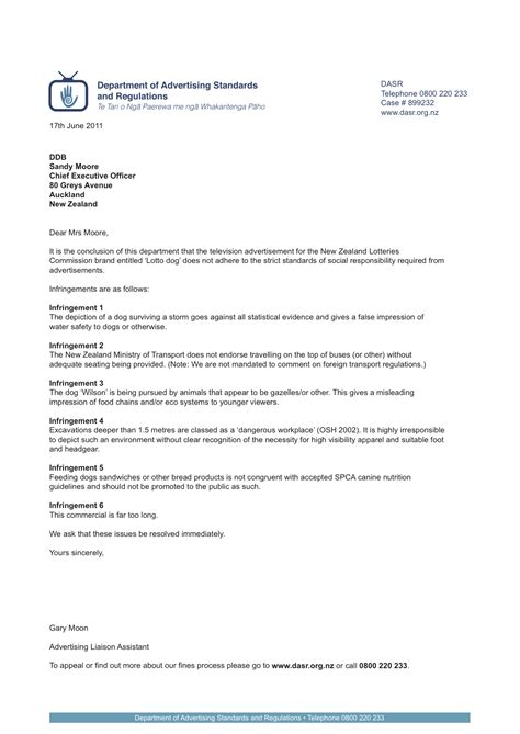 charity letter of authority letter of authority image collections cv letter