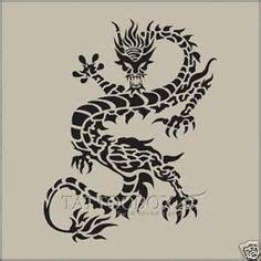 henna tattoo vilnius lithuanian iron wolf tattoos