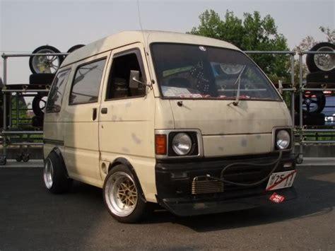 nissan vanette pick up ideas mojo boost nissan vanette cargo retro rides