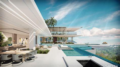 home design house in los angeles saota us la bellagio 1