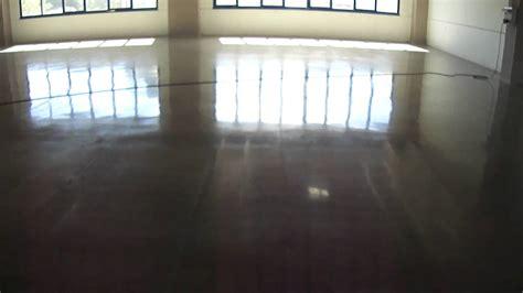 come lucidare pavimenti lucidatura levigatura pavimento in cemento