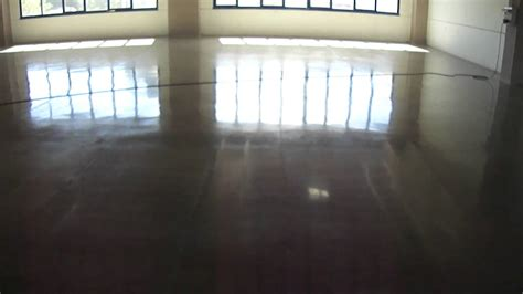 lucidare pavimento lucidatura levigatura pavimento in cemento