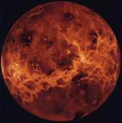 haus venus sas solar system tour