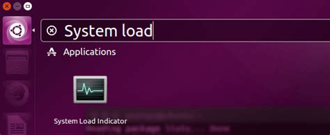 best pc for ubuntu best resource monitor apps for ubuntu linux pcsteps