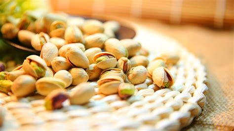 healthy fats pistachios are pistachios for you and what are their health