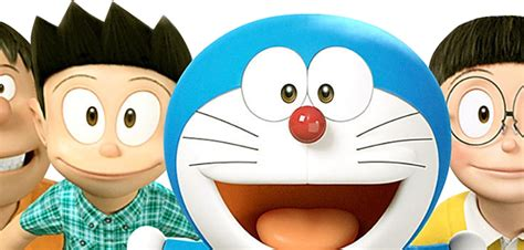 wallpaper whatsapp doraemon doraemon nobita and friends wallpaper 4k images and facts