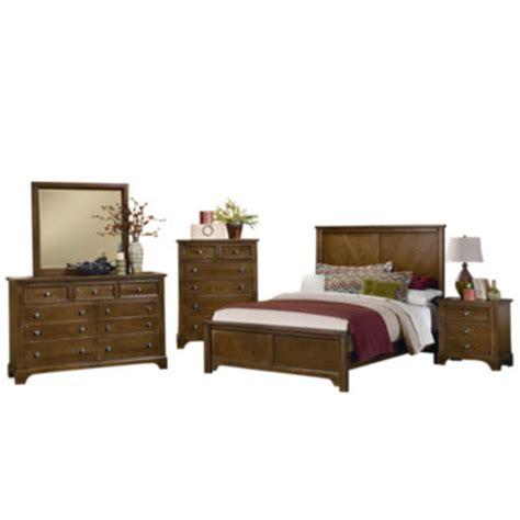 vaughan bassett bedroom furniture reviews bedroom set by vaughan bassett smart furniture