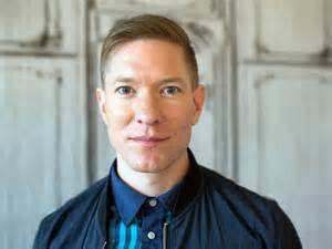 Home Design Shows Nyc power star joseph sikora on working with 50 cent amp why