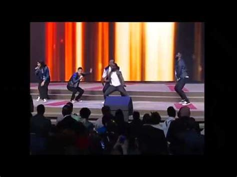 the potter s house live tye tribbett same god if he did it before live at the