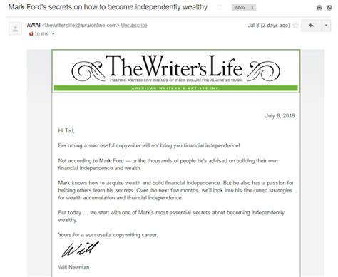 100 emailing a resume subject line 6 subject line in email for resume language stay