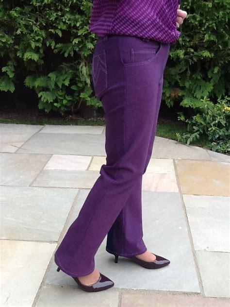 pattern review vogue 8774 vogue patterns 8774 misses jeans
