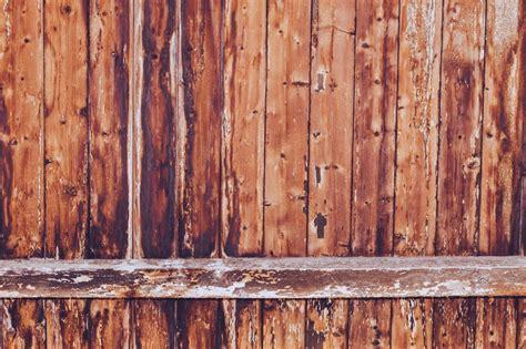 rusted wood backgrounds freecreatives