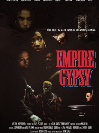 watch online empire state 2013 full movie official trailer empire gypsy 2013 full movie watch online free filmlinks4u is