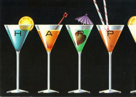 martinis cheers 76 best cheers cards images on cocktail