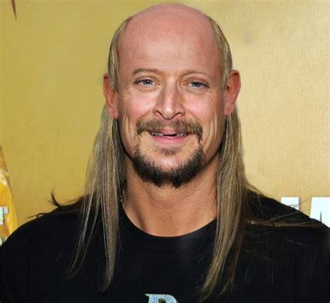 coupe de cheveux homme qui cache le front 5 conseils pour perdre ses cheveux avec classe coupe de cheveux