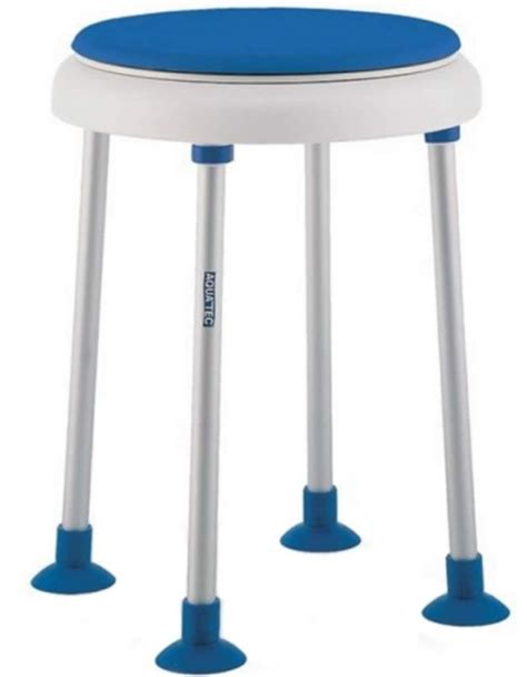 Buy Shower Stool by Great Buy Aquatec Shower Stool Disk On Dot From 155 10