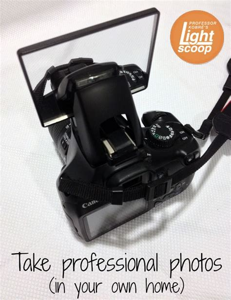 how to take professional pictures at home take professional photos in your own home with