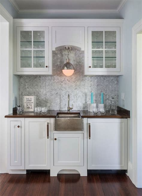Open Front Kitchen Cabinets 53 Best Images About Small White Kitchens On