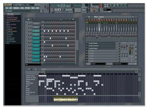 download full version fl studio 10 0 9 producer edition fl studio 9 free download midi karaoke
