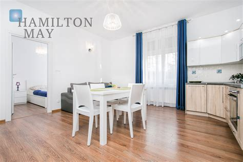 one bedroom apartments for rent krakow hamilton may