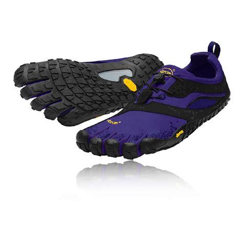 vibram fivefingers running shoes vibram fivefingers spyridon mr s running shoes