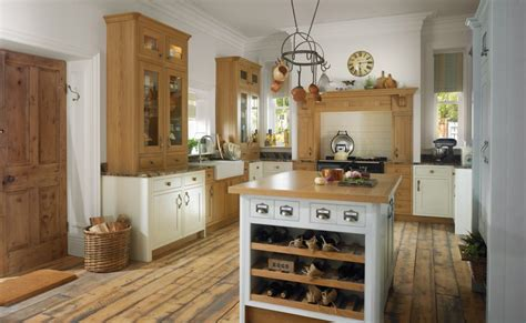 traditional japanese kitchen design charming traditional japanese kitchen design ideas