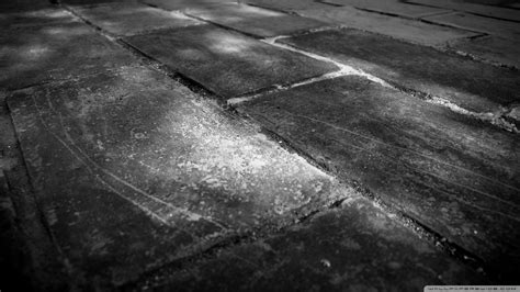 black and white wallpaper for walls download bricks wall black and white wallpaper 1920x1080