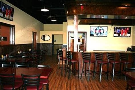 back room steakhouse back room steakhouse apopka restaurantanmeldelser tripadvisor