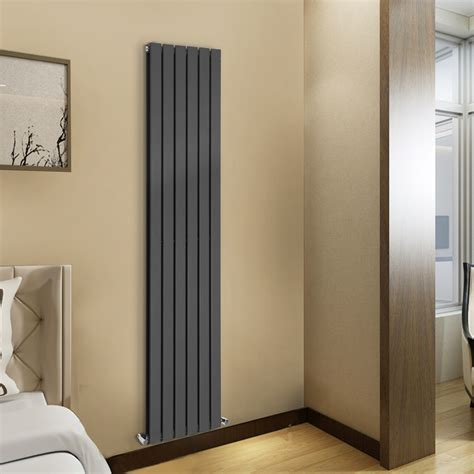 radiator room designer flat panel radiator room heater uk centre heating system ebay