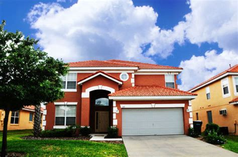 7 bedroom vacation homes in orlando disney vacation homes prestigious homeaway lake berkley