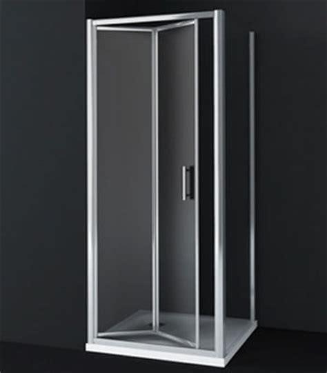 cabine doccia cesana archivio prodotti cabina doccia tecnobox cesana