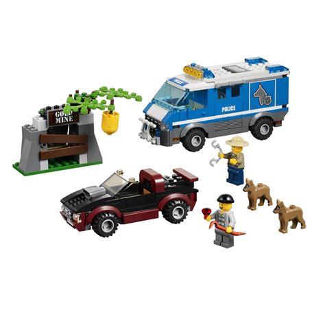 lego dogs www onetwobrick net set database lego 4441