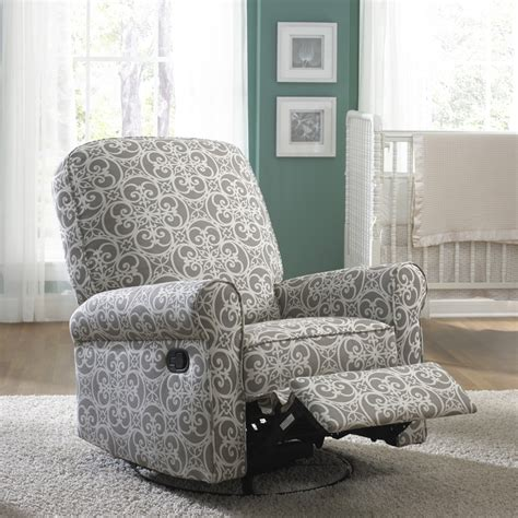 Recliner Glider Chair by What Is A Glider Recliner Chair Jacshootblog Furnitures