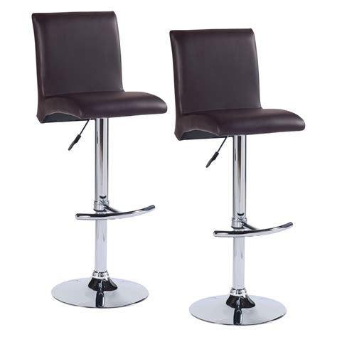 contemporary counter height bar stools contemporary leather counter height stools bedroom ideas