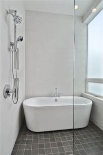 perfect small bathtubs with shower inspirations homesfeed mini bathtub and shower combos for small bathrooms