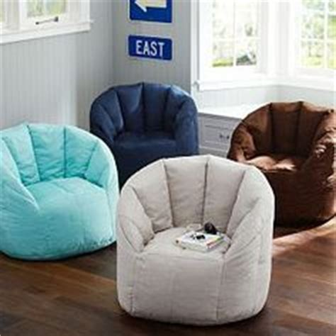 kids bedroom chair beanbag lounge chairs easy comfy seating for big and