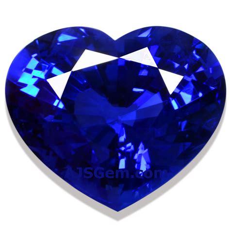 sapphire stones