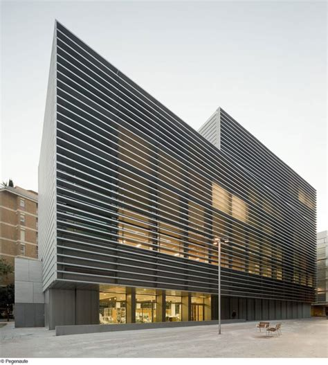 oficinas de seguridad social en barcelona bcq arquitectura barcelona pedro pegenaute 183 tesorer 237 a de