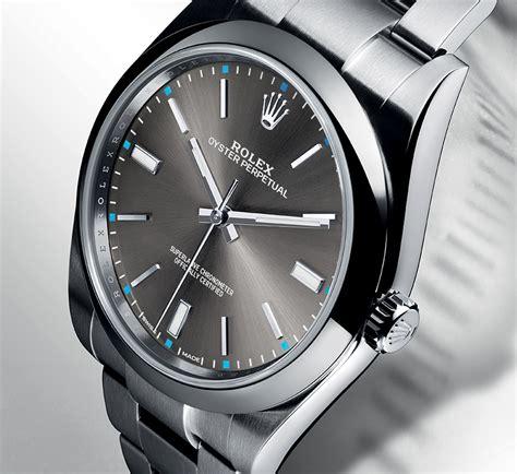 Harga Jam Tangan Merk Rolex Asli harga jam tangan rolex asli di indonesia harga c