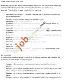 nursing cover letter nursing resume